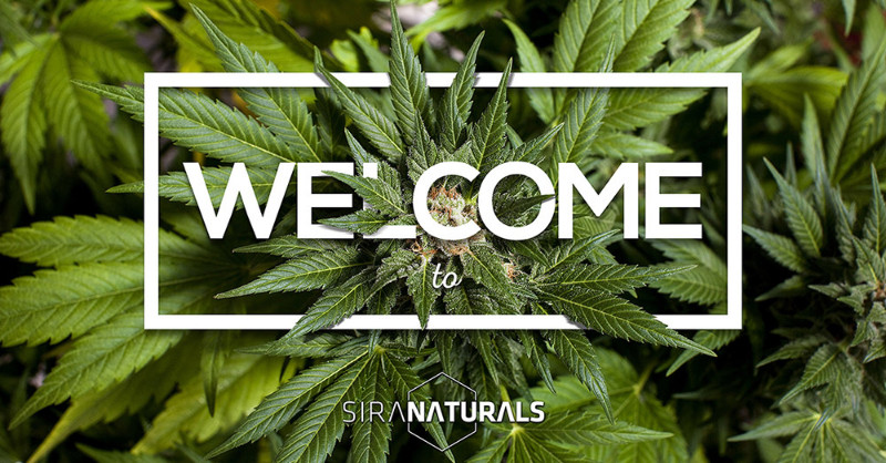 welcome-sira-naturals