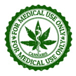 Hold Onto Those Medical Marijuana Certification Cards 3