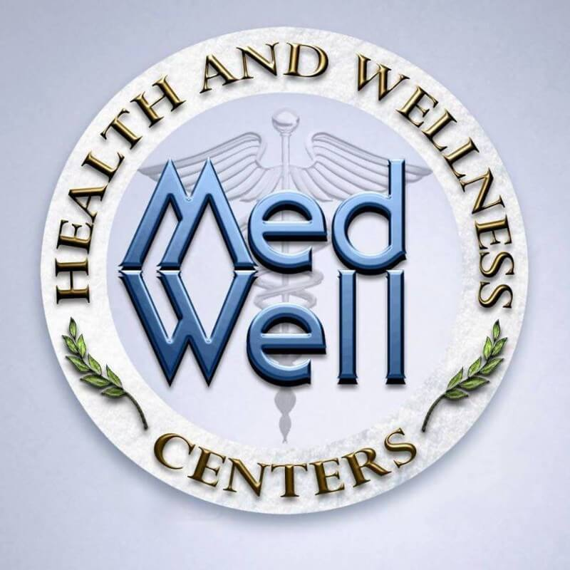 Medwell-logo-new-4
