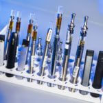 Troubleshooting MMJ Vape Cartridges